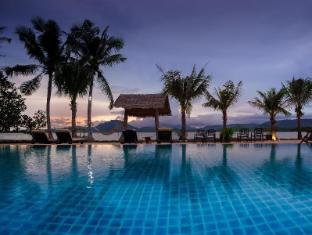 Jindarin Beach Villas