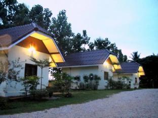 /ca-es/suanlamyai-resort/hotel/loei-th.html?asq=jGXBHFvRg5Z51Emf%2fbXG4w%3d%3d