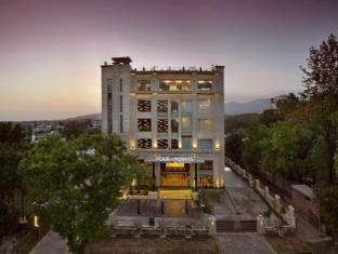 /da-dk/four-points-by-sheraton-dehradun/hotel/dehradun-in.html?asq=jGXBHFvRg5Z51Emf%2fbXG4w%3d%3d