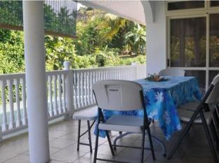 /cs-cz/farehau/hotel/tahiti-pf.html?asq=jGXBHFvRg5Z51Emf%2fbXG4w%3d%3d