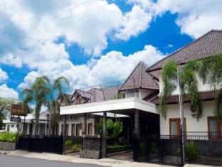 /bg-bg/the-priangan-boutique-hotel/hotel/ciamis-id.html?asq=jGXBHFvRg5Z51Emf%2fbXG4w%3d%3d