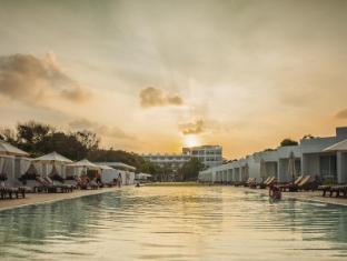 /cs-cz/anilana-nilaveli-resort/hotel/trincomalee-lk.html?asq=jGXBHFvRg5Z51Emf%2fbXG4w%3d%3d
