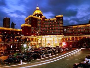 /ar-ae/wenzhou-olympic-holiday-hotel/hotel/wenzhou-cn.html?asq=jGXBHFvRg5Z51Emf%2fbXG4w%3d%3d