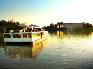 /bg-bg/bon-hotel-riviera-on-vaal/hotel/vereeniging-za.html?asq=jGXBHFvRg5Z51Emf%2fbXG4w%3d%3d