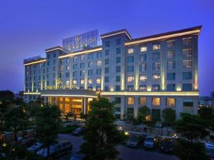 /de-de/classical-plaza-hotel/hotel/foshan-cn.html?asq=jGXBHFvRg5Z51Emf%2fbXG4w%3d%3d