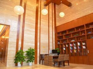 /da-dk/ji-hotel-huizhou-xunliao-bay-branch/hotel/huizhou-cn.html?asq=jGXBHFvRg5Z51Emf%2fbXG4w%3d%3d