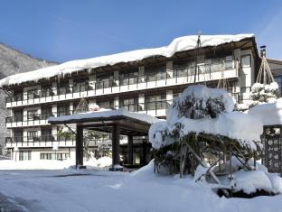 /ca-es/okada-ryokan/hotel/takayama-jp.html?asq=jGXBHFvRg5Z51Emf%2fbXG4w%3d%3d