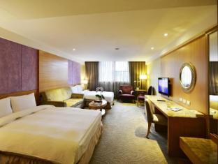 /he-il/apollo-hotel/hotel/nantou-tw.html?asq=jGXBHFvRg5Z51Emf%2fbXG4w%3d%3d