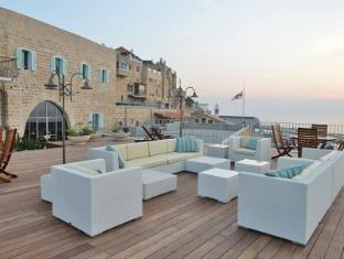 /bg-bg/casa-nova-luxury-suites-and-boutique-apart-hotel/hotel/tel-aviv-il.html?asq=jGXBHFvRg5Z51Emf%2fbXG4w%3d%3d