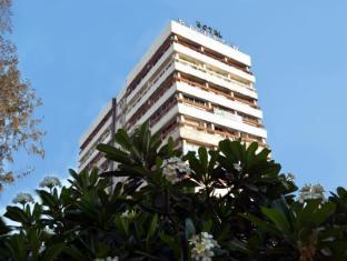 /cs-cz/hotel-rainbow/hotel/vadodara-in.html?asq=jGXBHFvRg5Z51Emf%2fbXG4w%3d%3d