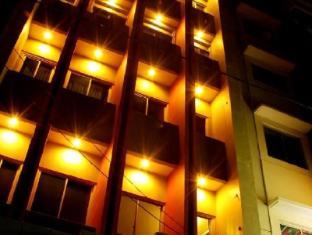 /de-de/wisata-hotel/hotel/palembang-id.html?asq=jGXBHFvRg5Z51Emf%2fbXG4w%3d%3d