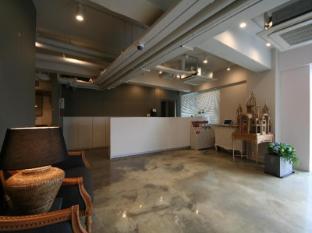 /da-dk/wons-ville-myeongdong-hotel/hotel/seoul-kr.html?asq=jGXBHFvRg5Z51Emf%2fbXG4w%3d%3d