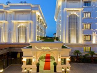 /es-es/sura-hagia-sophia-hotel/hotel/istanbul-tr.html?asq=jGXBHFvRg5Z51Emf%2fbXG4w%3d%3d