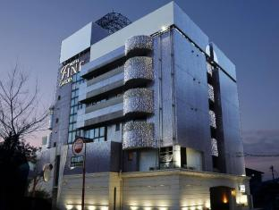 /cs-cz/hotel-fine-garden-gifu/hotel/gifu-jp.html?asq=jGXBHFvRg5Z51Emf%2fbXG4w%3d%3d