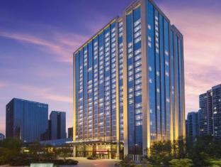 /da-dk/howard-johnson-kangda-plaza-qingdao-hotel/hotel/qingdao-cn.html?asq=jGXBHFvRg5Z51Emf%2fbXG4w%3d%3d