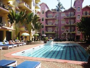 /cs-cz/sodders-renton-manor-hotel/hotel/goa-in.html?asq=jGXBHFvRg5Z51Emf%2fbXG4w%3d%3d