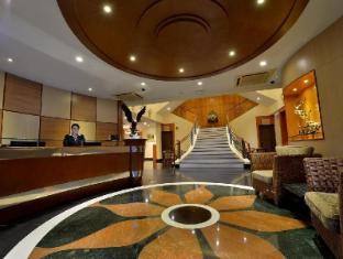 /ar-ae/asiana-hotel/hotel/kota-kinabalu-my.html?asq=jGXBHFvRg5Z51Emf%2fbXG4w%3d%3d