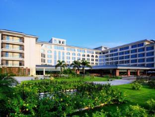 /vi-vn/c-d-hotel-xiamen/hotel/xiamen-cn.html?asq=jGXBHFvRg5Z51Emf%2fbXG4w%3d%3d