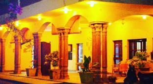 /de-de/daulat-niwas-hotel/hotel/bundi-in.html?asq=jGXBHFvRg5Z51Emf%2fbXG4w%3d%3d