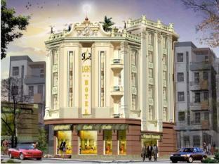 /zh-cn/starlight-hotel-halong/hotel/halong-vn.html?asq=jGXBHFvRg5Z51Emf%2fbXG4w%3d%3d
