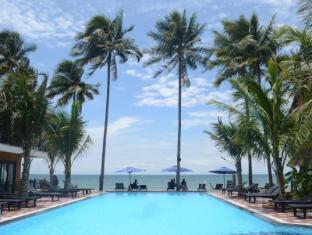 /nb-no/rang-garden-beach-side-resort/hotel/phan-thiet-vn.html?asq=jGXBHFvRg5Z51Emf%2fbXG4w%3d%3d
