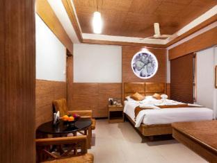 Sree Bharani Hotel
