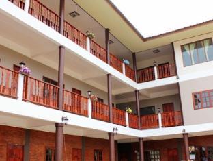 /cs-cz/sweet-home-chiangkhan/hotel/chiangkhan-th.html?asq=jGXBHFvRg5Z51Emf%2fbXG4w%3d%3d