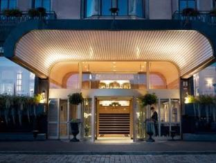 /lv-lv/grand-hotel-stockholm/hotel/stockholm-se.html?asq=jGXBHFvRg5Z51Emf%2fbXG4w%3d%3d