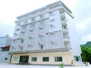 /cs-cz/ngoc-bach-hotel/hotel/mai-chau-hoa-binh-vn.html?asq=jGXBHFvRg5Z51Emf%2fbXG4w%3d%3d