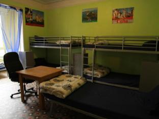 Rooms4rent Bcn Apartments