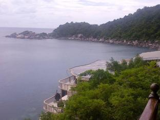 Hinwong Apartments Dive and Snorkel Resort