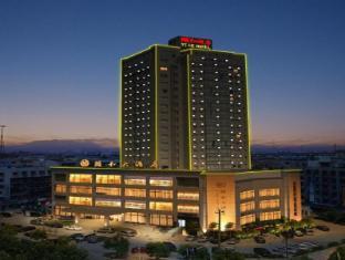 /da-dk/yihe-hotel/hotel/yiwu-cn.html?asq=jGXBHFvRg5Z51Emf%2fbXG4w%3d%3d