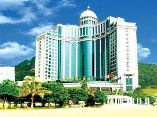 /bg-bg/zhuhai-dehan-hotel/hotel/zhuhai-cn.html?asq=jGXBHFvRg5Z51Emf%2fbXG4w%3d%3d