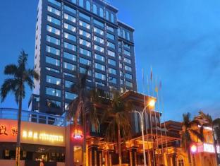 /bg-bg/zhuhai-nanyang-seascape-hotel/hotel/zhuhai-cn.html?asq=jGXBHFvRg5Z51Emf%2fbXG4w%3d%3d
