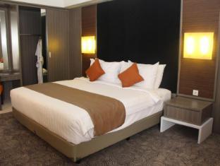 /da-dk/swiss-belhotel-borneo-samarinda/hotel/samarinda-id.html?asq=jGXBHFvRg5Z51Emf%2fbXG4w%3d%3d