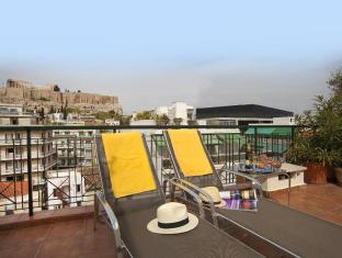 /it-it/philippos-hotel/hotel/athens-gr.html?asq=jGXBHFvRg5Z51Emf%2fbXG4w%3d%3d