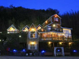 /bg-bg/gangchon-chocomint-pension/hotel/chuncheon-si-kr.html?asq=jGXBHFvRg5Z51Emf%2fbXG4w%3d%3d