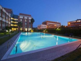 /el-gr/leonardo-da-vinci-rome-airport-hotel/hotel/rome-it.html?asq=jGXBHFvRg5Z51Emf%2fbXG4w%3d%3d