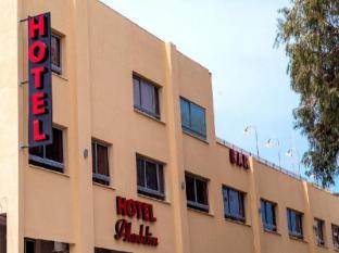 /ca-es/aladdin-hotel-beer-sheva/hotel/beer-sheva-il.html?asq=jGXBHFvRg5Z51Emf%2fbXG4w%3d%3d