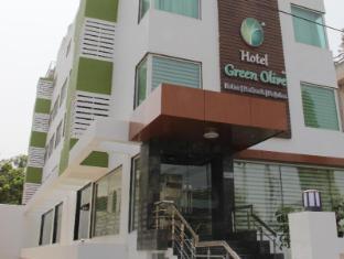 /bg-bg/hotel-green-olive/hotel/aurangabad-in.html?asq=jGXBHFvRg5Z51Emf%2fbXG4w%3d%3d