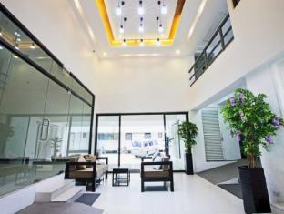 /et-ee/copenhagen-east-residences/hotel/cebu-ph.html?asq=jGXBHFvRg5Z51Emf%2fbXG4w%3d%3d