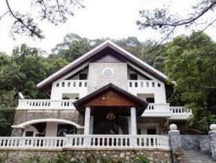 Phong Lan Villa - Bach Ma National Park