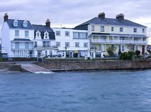 /ar-ae/de-l-etang-guest-house/hotel/saint-helier-je.html?asq=jGXBHFvRg5Z51Emf%2fbXG4w%3d%3d