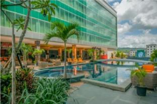/ca-es/grand-clarion-hotel-kendari/hotel/kendari-id.html?asq=jGXBHFvRg5Z51Emf%2fbXG4w%3d%3d