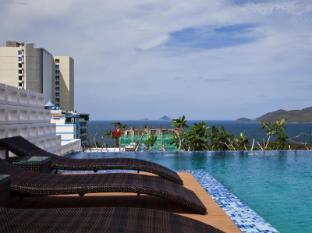 /ja-jp/golden-holiday-hotel-nha-trang/hotel/nha-trang-vn.html?asq=jGXBHFvRg5Z51Emf%2fbXG4w%3d%3d