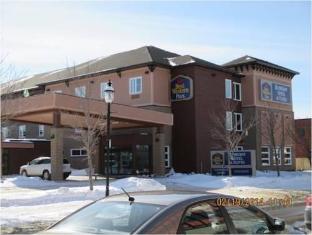 /bg-bg/best-western-plus-bathurst-hotel-suites/hotel/bathurst-nb-ca.html?asq=jGXBHFvRg5Z51Emf%2fbXG4w%3d%3d