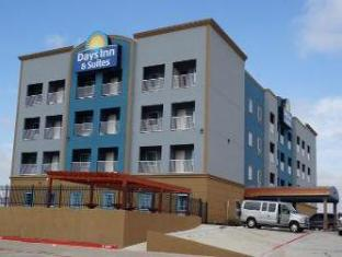 /ca-es/days-inn-suites-galveston-west-seawall/hotel/galveston-tx-us.html?asq=jGXBHFvRg5Z51Emf%2fbXG4w%3d%3d