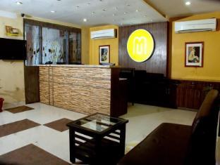 /ar-ae/mango-hotel/hotel/nagpur-in.html?asq=jGXBHFvRg5Z51Emf%2fbXG4w%3d%3d