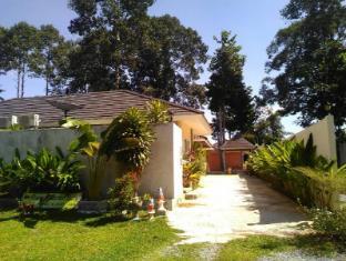 /ca-es/khanom-garden-suite-resort/hotel/khanom-nakhon-si-thammarat-th.html?asq=jGXBHFvRg5Z51Emf%2fbXG4w%3d%3d