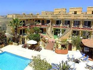 /ar-ae/cornucopia/hotel/gozo-mt.html?asq=jGXBHFvRg5Z51Emf%2fbXG4w%3d%3d